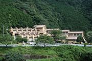 錦パレスホテル